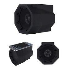 Heavy Bass Loudspeaker