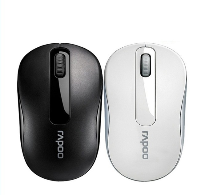 RAPOO M10 MOUSE WINDOWS 8 X64 TREIBER