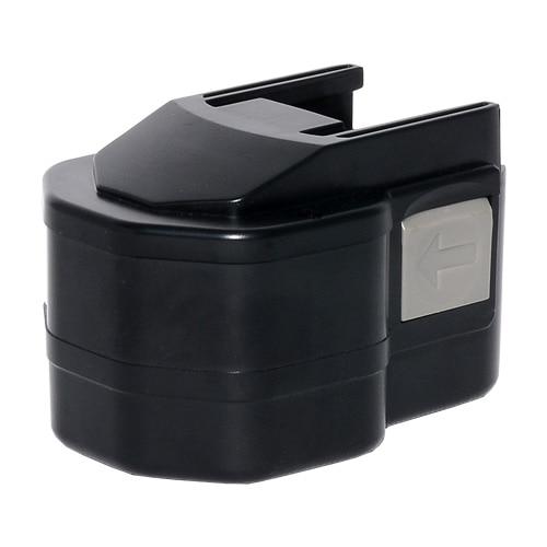 power tool battery,Mil 12B,2000mAh 4932367904 4932376508 4932373522,49-24-0150,PBS 3000 B12 BF12 BX12 BXL12 BXS12 MX12 MXS12