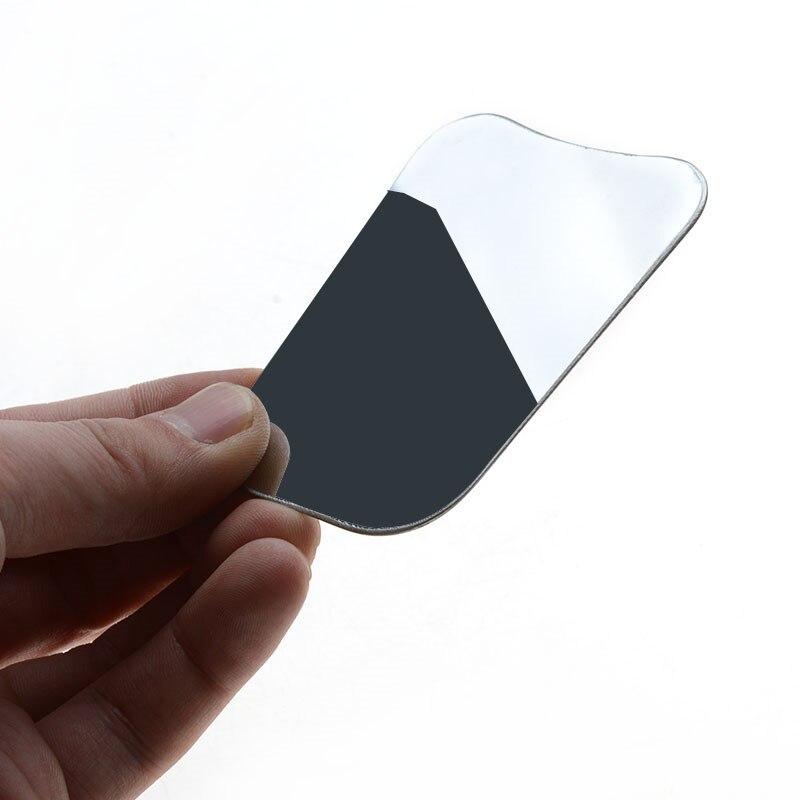 b- Photographic Mirrorr05