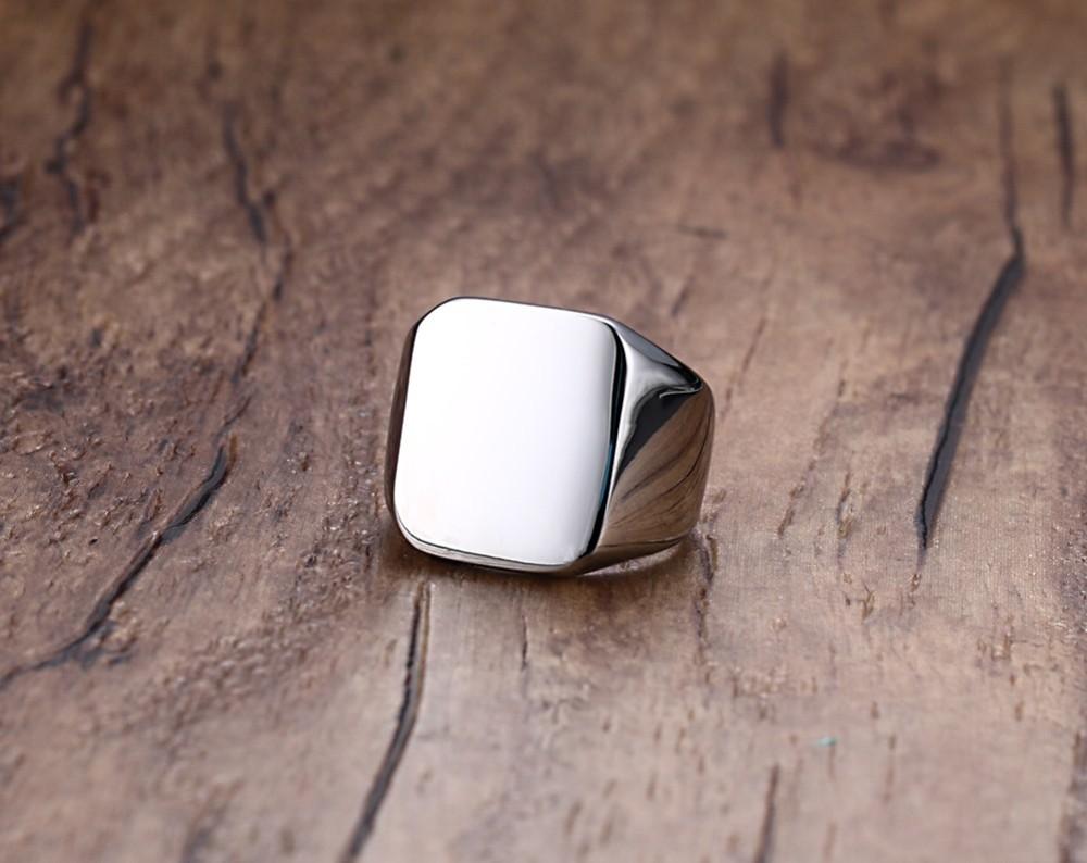 HTB13LFVKVXXXXc5XFXXq6xXFXXXl - Men's Sleek Design Ring