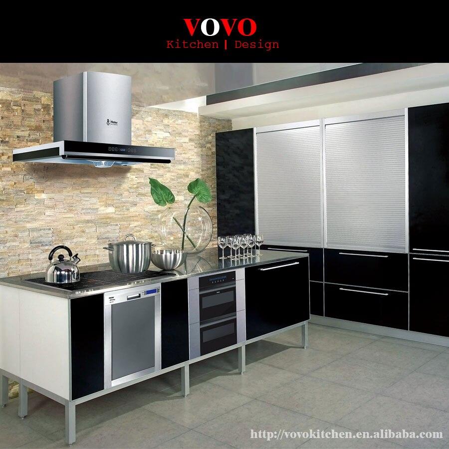 Cuisine Direct D Usine €143.22 |fourniture directe d'usine d'armoires de cuisine abordables-in  armoires de cuisine from bricolage on aliexpress