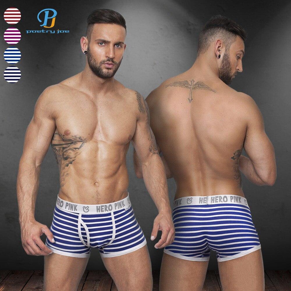High Quality Mens Pink Underwear-Buy Cheap Mens Pink Underwear ...