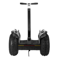 19 inch hoverboard electric scooter 2 wheels off road electric skateboard High Power scooter lasting power hover board
