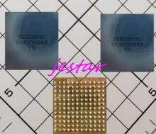 50 stks/partij U3101 voor iphone 7 7 plus grote belangrijkste audio codec ic chip CS42L71-in Mobiele telefoon elektrische schakelingen van Mobiele telefoons & telecommunicatie op AliExpress - 11.11_Dubbel 11Vrijgezellendag 1