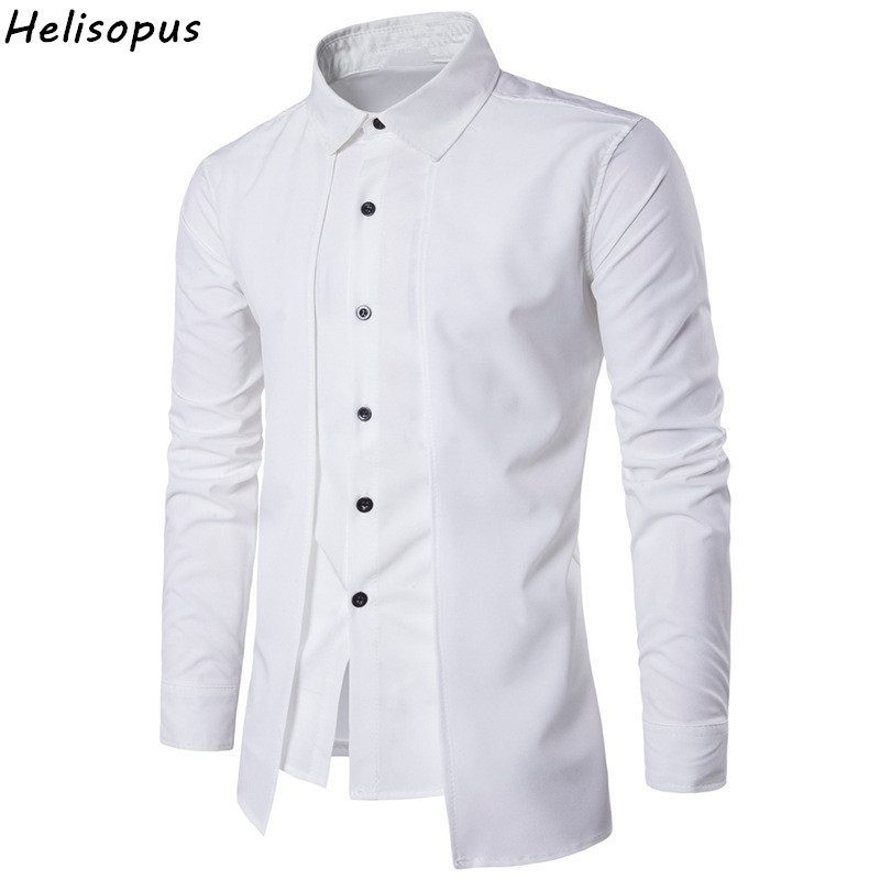 Online Get Cheap Red Shirt Luxury -Aliexpress.com | Alibaba Group
