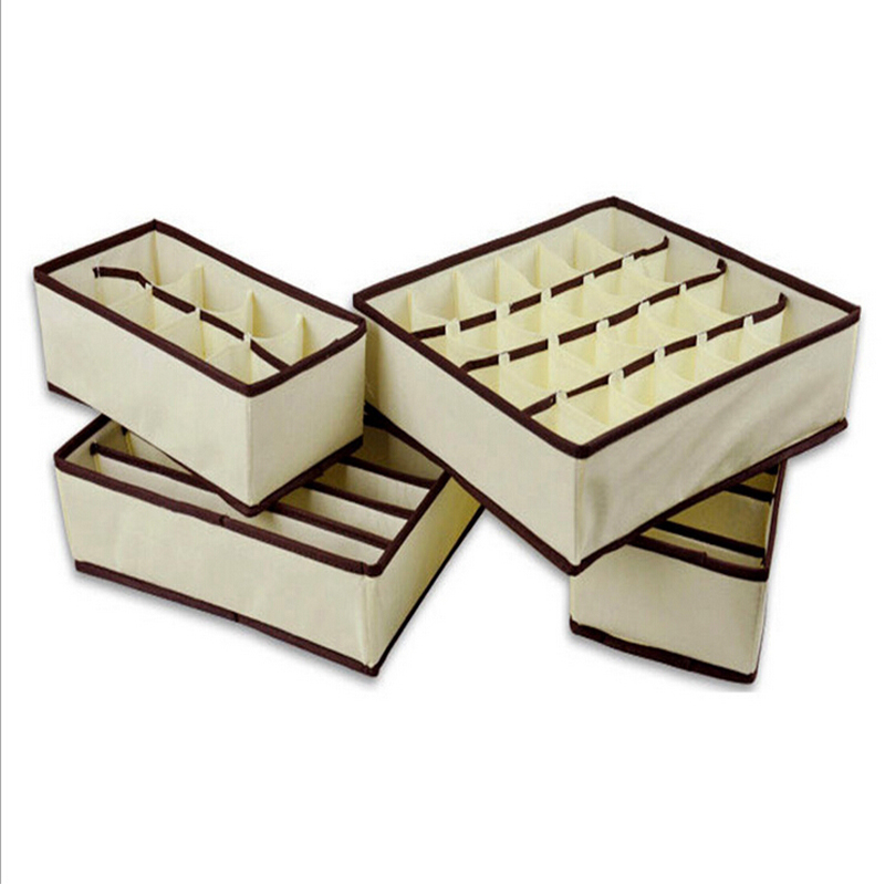 achetez en gros outil tiroir diviseurs en ligne 224 des grossistes outil tiroir diviseurs chinois