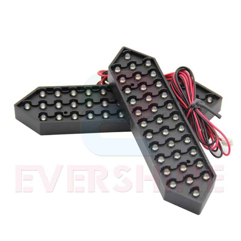 controlador de teclado com visor endoscopio cistoscopia cbt90 phlatlight levou 02