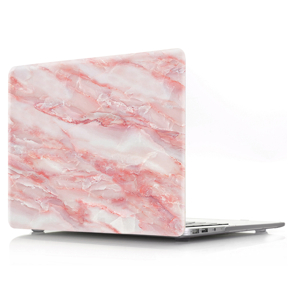 Marble Retina Case for MacBook 96