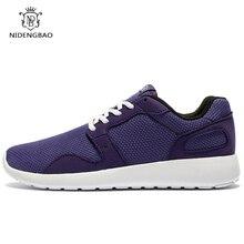 Women's Running Shoes Mesh Breathable Outdoor Lightweight Sneakers for Female Sport Footwear Comfortable Walking Shoes цена в Москве и Питере