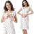 Emoção Mães Vestido de verão maternidade roupas de enfermagem de enfermagem roupas vestido de enfermagem Amamentação para As Mulheres Grávidas vestidos de maternidade