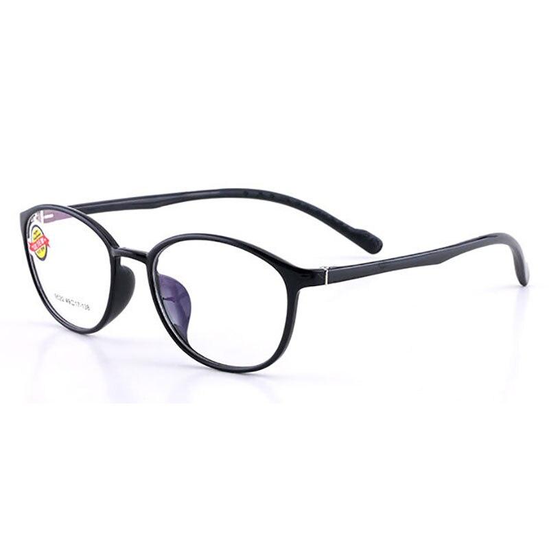 Image 2 - 9520 Child Glasses Frame for Boys and Girls Kids Eyeglasses Frame Flexible Quality Eyewear for Protection and Vision CorrectionMens Eyewear Frames   -