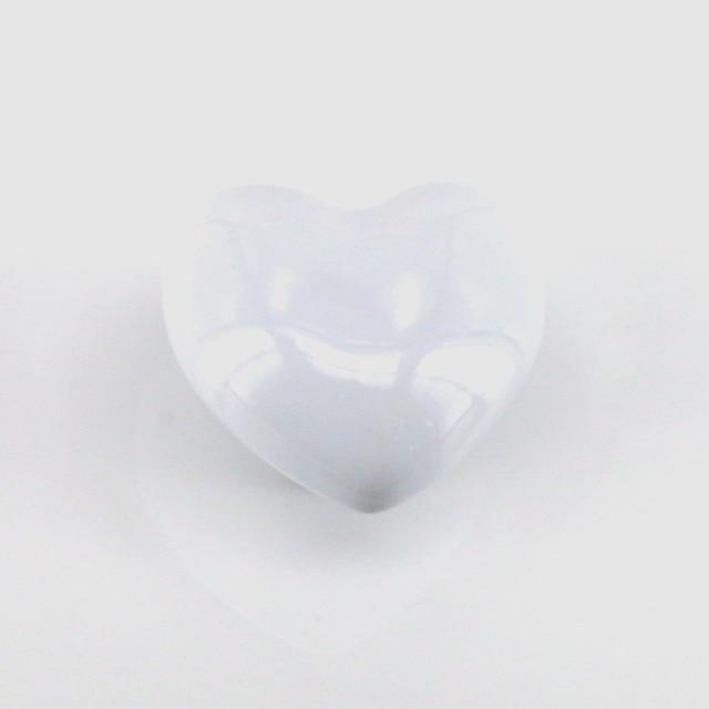 Lovely Heart Shaped Bedroom Drawers Dresser Knobs Kitchen Cupboard Wardrobe Cabinet  Closet Handles White Furniture