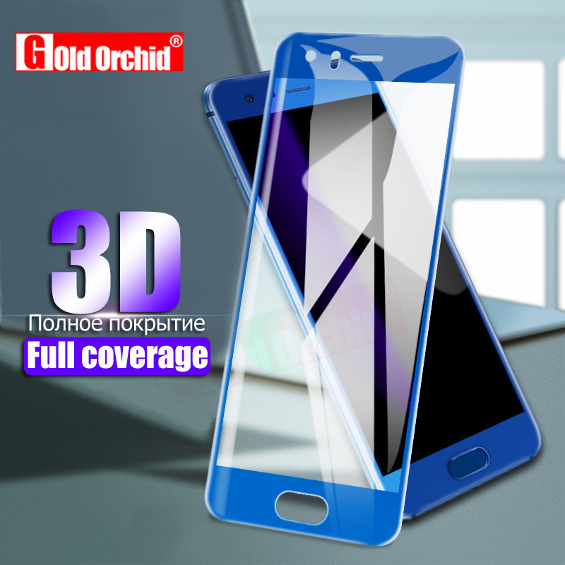 3D Tempered Glass For <font><b>Huawei</b></font> <font><b>Honor</b></font> 10 9 <font><b>Lite</b></font> 8 <font><b>Lite</b></font> V10 Glass Screen Protector For <font><b>Huawei</b></font> P20 <font><b>Lite</b></font> P10 <font><b>Lite</b></font> P20 Pro Glass image