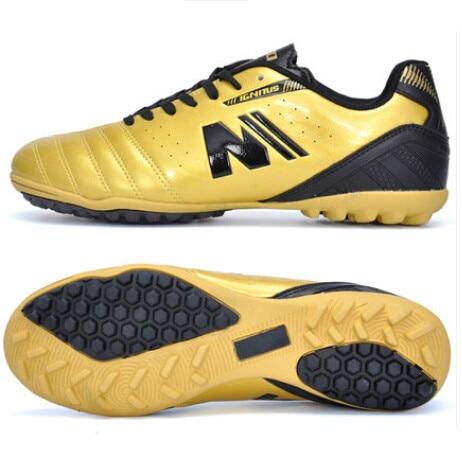 Indoor Soccer Shoes Wide Promotion-Shop for Promotional Indoor ...