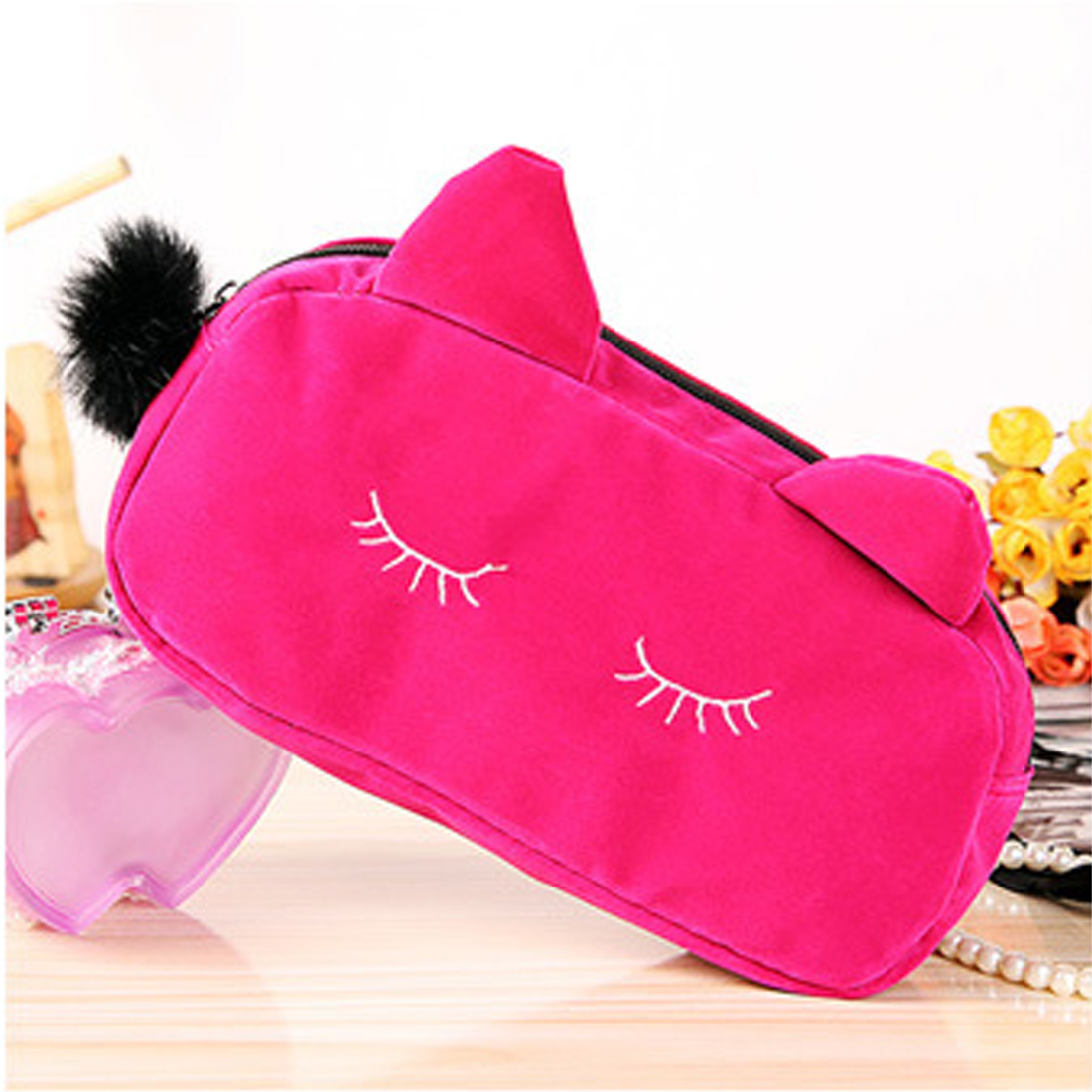 Compare Prices on Ladies Pouch Bag- Online Shopping/Buy Low Price ...