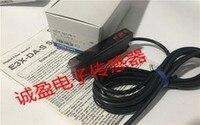 Бесплатная доставка DA11TW S волокно усилитель датчика