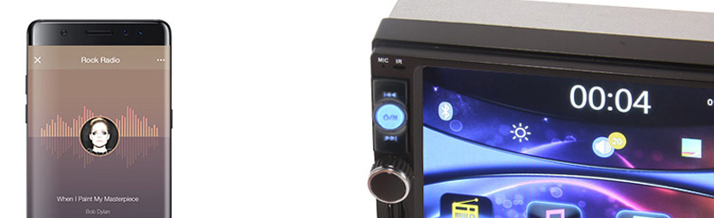 HTB13LKnSXXXXXXiXpXXq6xXFXXXc - 2 din GPS Navigation Autoradio Car Radio Multimedia Player Camera Bluetooth Mirrorlink Android Steering-wheel Stereo Audio Radio