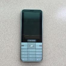 H-Mobile IT5231 Phone With Whatsapp Phone Dual SIM Card Bluetooth Flashlight MP3 MP4 FM Camera 3.2 inch CheapPhone