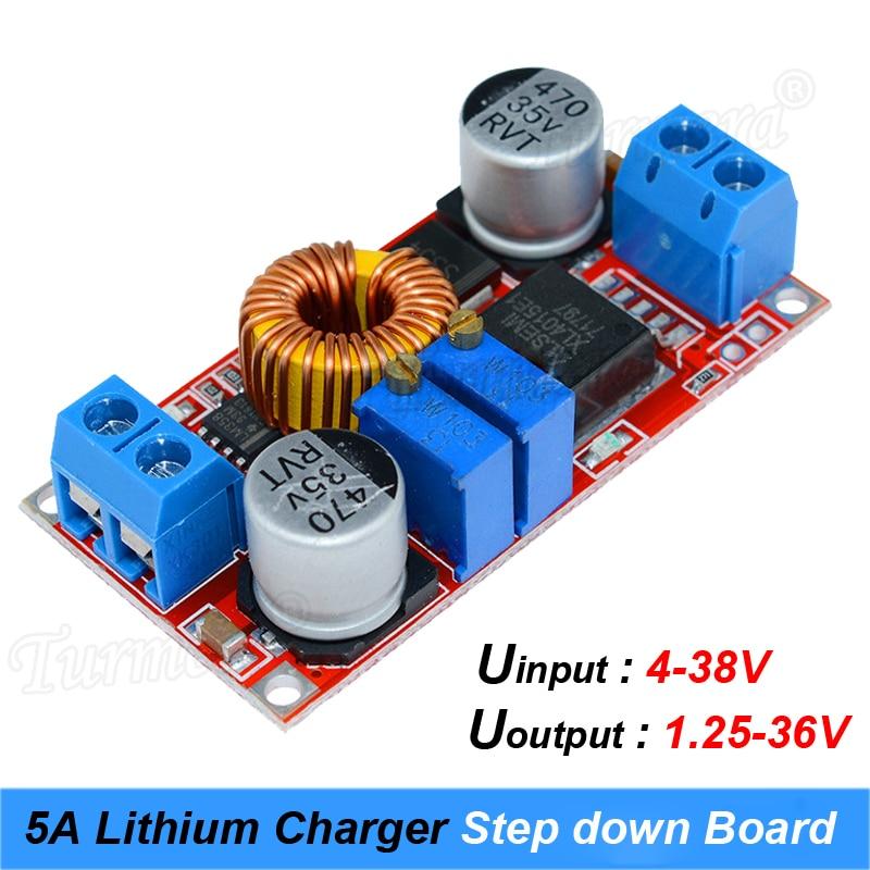 Turmera-5a-lithium-battery-step-down-04