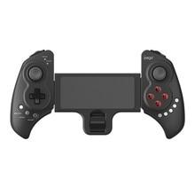 Новый телескопический Беспроводной IPEGA pg-9023 bluetooth геймпад игровой контроллер геймпад джойстик для Android телефоны Оконные рамы ПК Pad