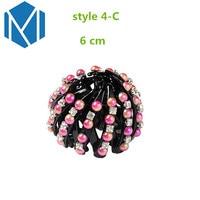 style 4-C