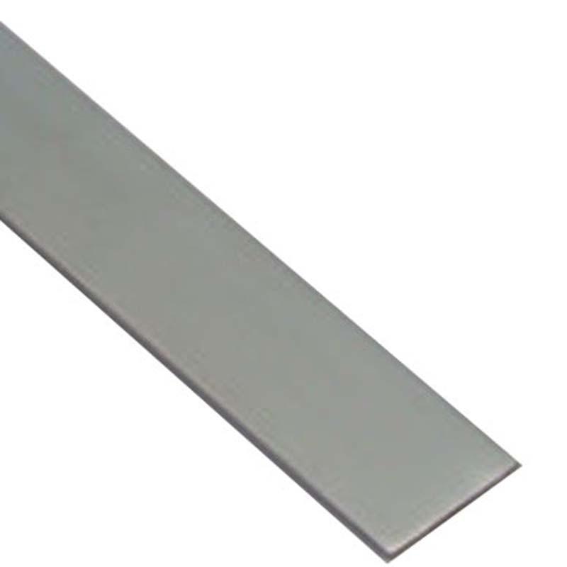 3*30mm 304 Stainless Steel Flat Rod,steel Suppliers