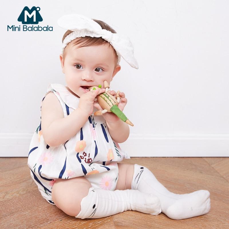 3351caad9 Conjunto de ropa Formal de verano para bebé recién nacido con lazo para  bodas cumpleaños niños