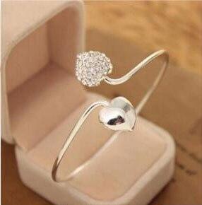 jewelr