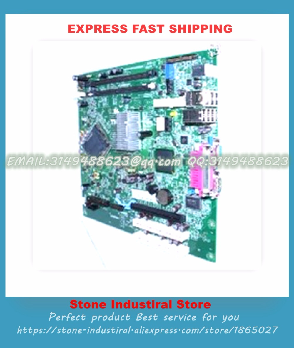 A 775 Optiplex 330 G31 desktop Motherboard KP561 OKP561 100% Tested Good Quality g31 motherboard g31 dd2 ram fully integrated 3 775 needle