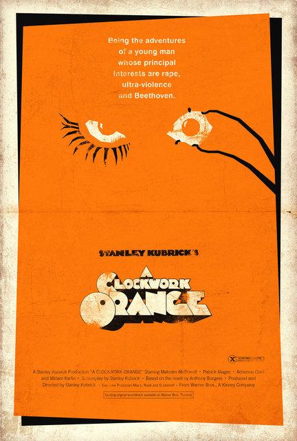 Taxi Driver Classic Retro Movie Poster