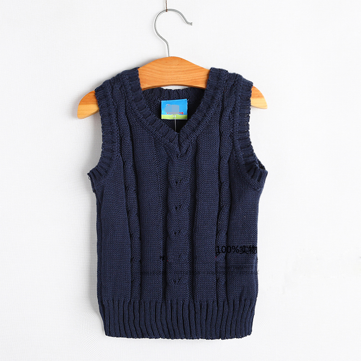 new-2014-spring-autumn-baby-clothing-topolino-child-baby-vest-children-sleeveless-knitted-vest-baby-boys-waistcoat-1