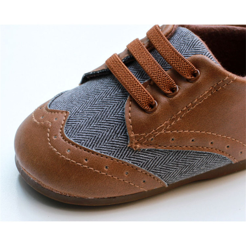 High-Quality-Ultra-Soft-PU-Leather-and-Canvas-Baby-Boys-Moccasins-Boots-Infant-Pre-Walker-Shoes-4