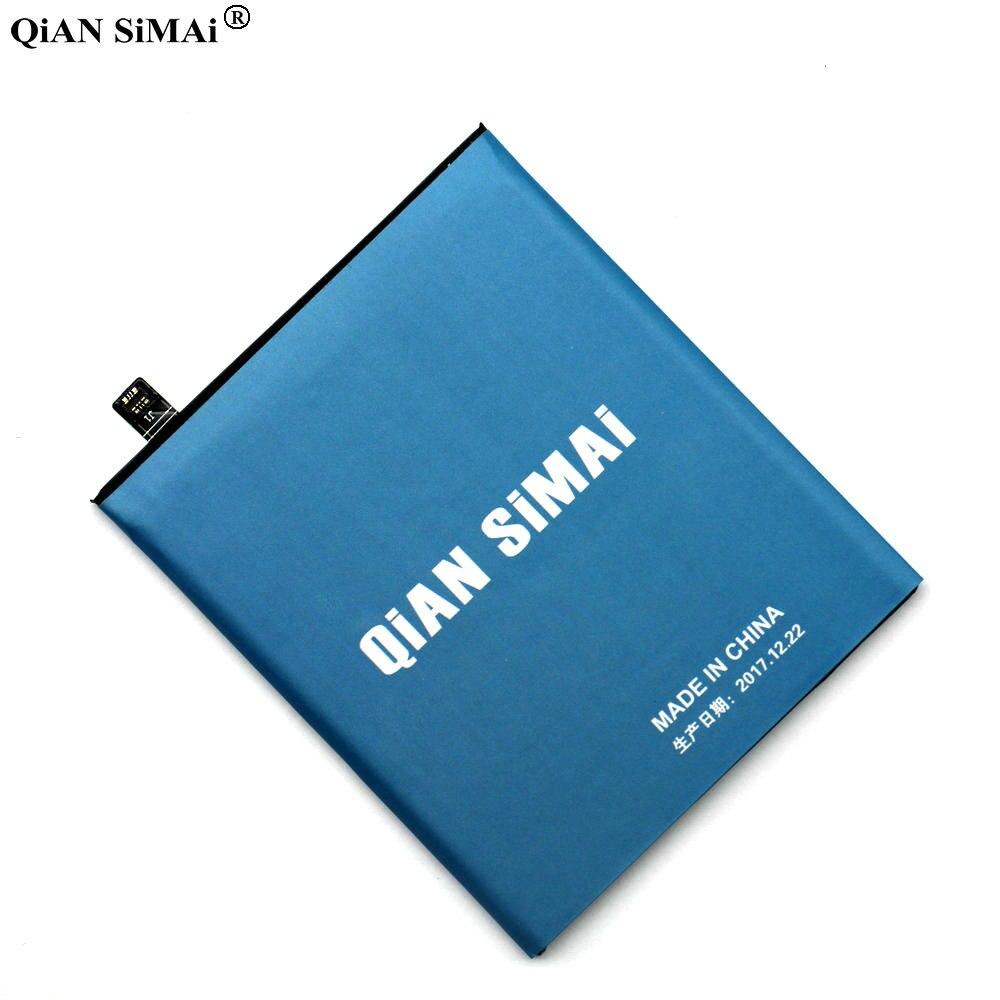 っQiAN SiMAi LTF21A 3300mAh Battery for Letv LeEco Le 2 X620 Battery ...