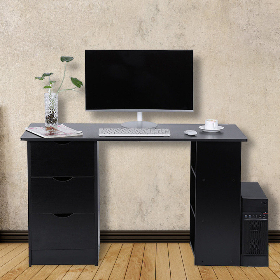 Modern and practical Computer Desk Office Student Study Table