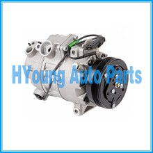 CSE717 auto parts air condition compressor for BMW X5 E70 xDrive 64529195973 9185143 64529185143 64509121759 CO 29108C