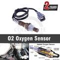 1 шт. вверх O2 кислорода Сенсор спереди для Toyota Camry Solara 2000-2003 для Subaru Outback 2001-2004 8946733040 25054002