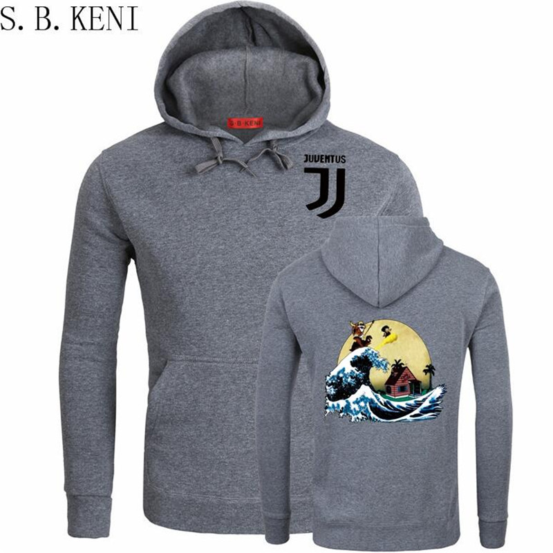 4dd82e6f676d Buy 116 hoodies and get free shipping on AliExpress.com