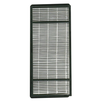 High Quality 6 HEPA Filter Replacement filter for Honeywell HRF H2 Air Purifier HHT055 HPA050 HPA150