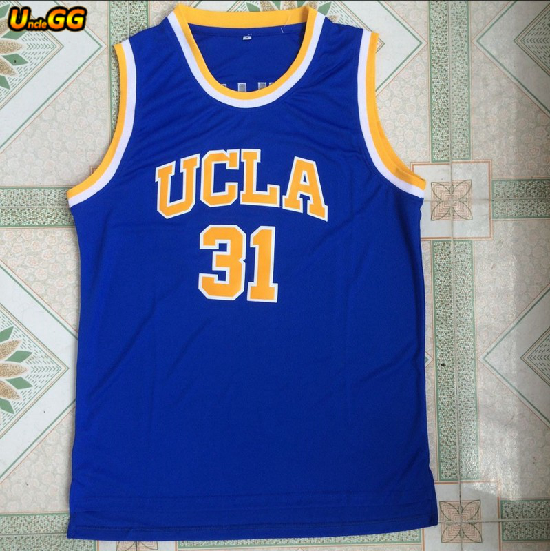 43efabe67465 Buy retro ucla and get free shipping on AliExpress.com