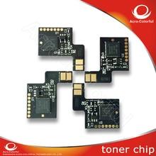 CF287A toner chip for HP LaserJet Enterprise M506dn M506n M506x MFPM527z M527f M527dn M506 M527 reset printer cartridge chip