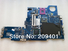 For Lenovo G530 N500 Laptop Motherboard LA-4212P Fully tested all functions Work Good