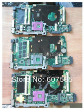 For ASUS K70I K70IC K70IO K70IJ Motherboard Mainboard ddr2 100% Tested Free Shipping