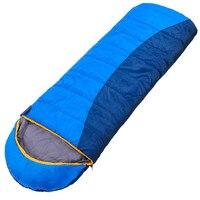Fast Inflatable Sofa Lazy Bag Sleeping Bag 210*150cm Camping Portable Air Banana Uyku Tulumn Beach Bed Air Bed Saco De Dormir