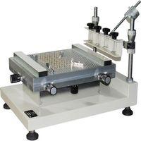 Высокая точность Экран Printe для печатной платы, точность трафарет принтера