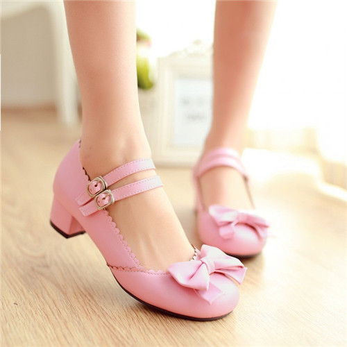Leather ballet pumps online shopping-the world largest leather