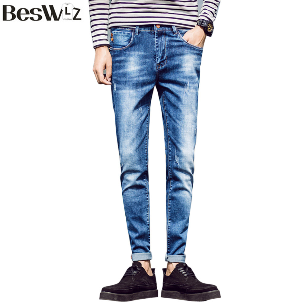 jeans skinny jeans werbeaktion shop f r werbeaktion jeans skinny jeans bei. Black Bedroom Furniture Sets. Home Design Ideas