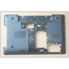 New Laptop Bottom Basel D Cover For SAMSUNG NP365E NP365E5C NP350E5C  NP355E5C  NP355V5X  15.6″