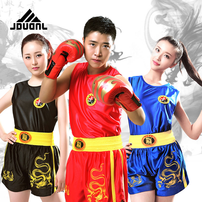 freeshiping fight wear clothing  mma t shirt  and mma fight shorts boxing jerseys mma rashguard  wushu  tshirt