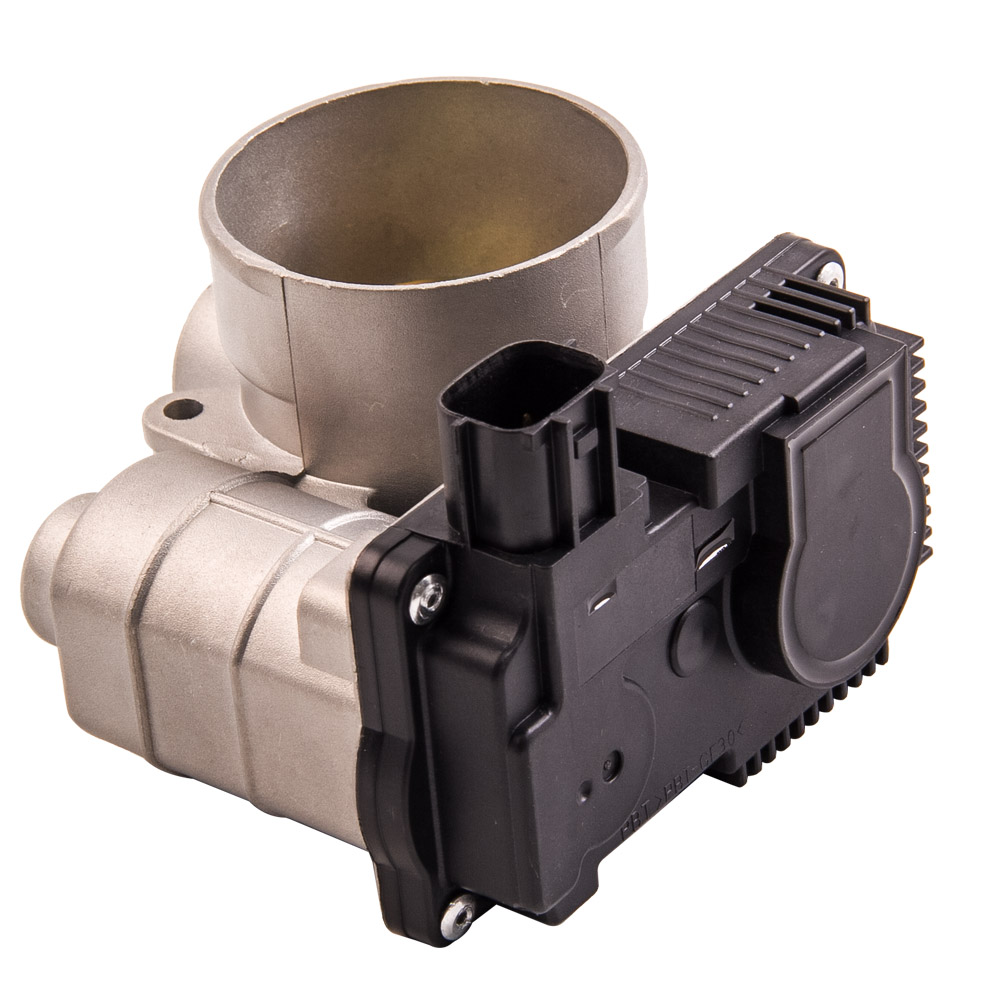 New Throttle Body With Sensors 16119-AE013 For Nissan Altima Sentra 2.5L